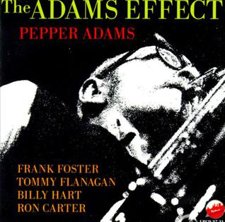 http://jazzclub-overseas.com/blog/jazz_club_overseas/The_Adams_Effect.jpg