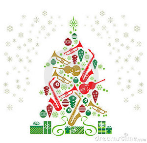 christmas-tree-jazz-16636454.jpg