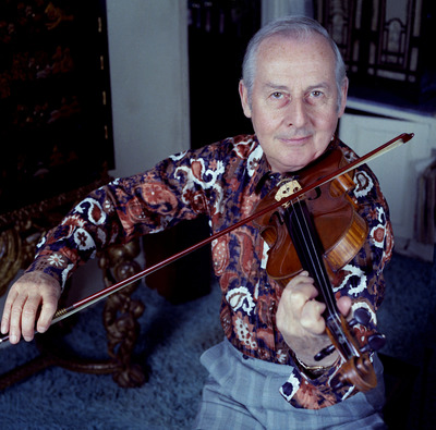 Stephane_Grappelli_6_Allan_Warren.jpg
