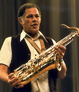 Dexter-Gordon.jpg