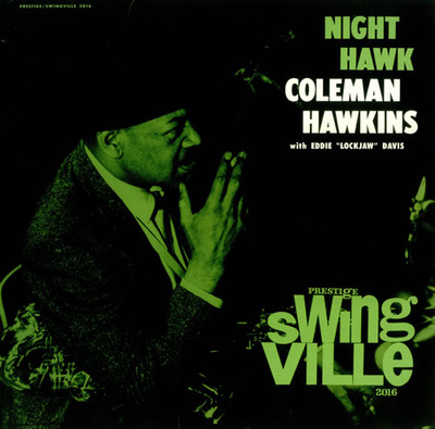 Coleman-Hawkins-Night-Hawk-453203.jpg
