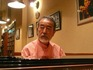 hisayuki_terai_at_the_piano2014-thumb-400xauto-6985.jpg