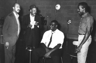 tommy_flanagan-coleman_hawkins-major_holley-eddie_locke.jpg