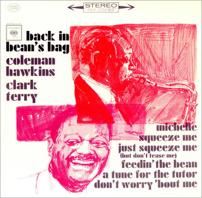 Coleman+Hawkins+Back+In+Beans+Bag+-+200gm+453201.jpg
