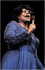 australia-out-photo-of-ella-fitzgerald-performing-live-on-stage-photo-by-gab-archiveredferns-1970.jpg