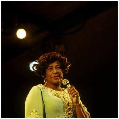 ella-fitzgerald-performing-live-on-stage-1970-redfern.jpg