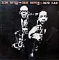 1-don-byrd-gigi-gryce-jazz.jpg