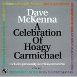 A_Celebration_of_Hoagy_Carmichael.jpg