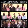 Buck_Clayton_Jam_Session.jpg
