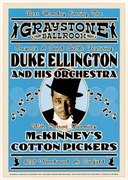 Duke-Ellington--at-the-Graystone-Ballroom--1933-.jpeg
