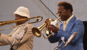 al_grey_and_clark_terry.jpg