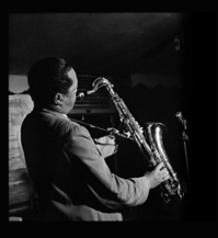 lester_young_scaled.jpg