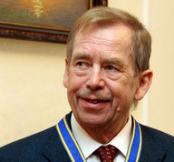 vaclav_havel.jpg