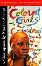 for_colored_girls_who_have_considered.jpg