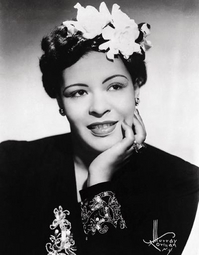 Image-BillieHoliday.jpg