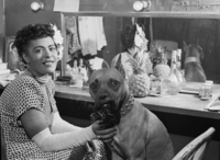billie_holliday_and_her_dog_mr_down.jpg