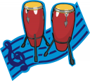 congas_009013_tns.png