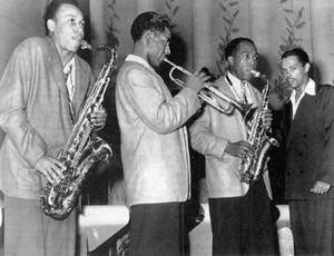 BillyEckstineBand_ThompsonGillespieParker_Pittsburgh1944.jpg