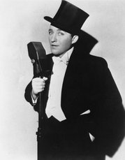 Bing_Crosby_Biography_2.jpg