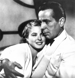 casablanca_movie_image_ingrid_bergman_and_humphrey_bogart.jpg