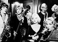 rvacteurs-_some-like-it-hot-_monroe-curtis-et-lemmon19589b83.png