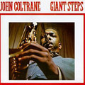 John-Coltrane-Giant-steps.jpg