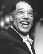 duke_ellington_image.jpg