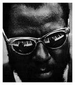 thelonious-monk_glasses.jpg