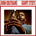 John_Coltrane___Giant_Steps.jpg