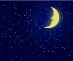 4518545-illustration-of-a-night-sky-with-fantastic-moon.jpg