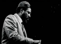 Thelonious-Monk-Live-At-TBS-TV-Studio-G.jpg