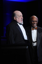 2011_NEA_Jazz_Master_Orrin_Keepnews_is_presented_his_Award_by_fellow_Jazz_Master_Jimmy_Heath_Credit_Frank_Stewart_depth1.jpg