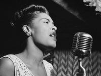 4-07-a-billie-holiday.jpg