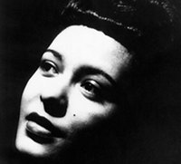 billieholiday_300x272.jpg