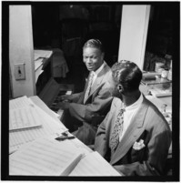 Nat_King_Cole,_New_York,_N.Y.,_ca._June_1947_(William_P._Gottlieb_01531).jpg