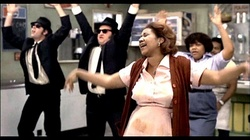 blues_brothers_aretha.jpg
