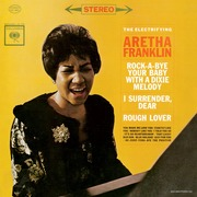 the-electrifying-aretha-franklin-aretha-franklin-jpeg-1000c3971000.jpeg