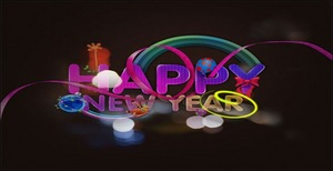LovelyNewYearwallpapers_thumb.jpg