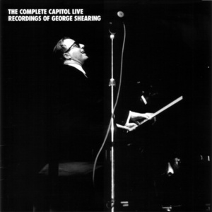 The-Complete-Capitol-Live-Recordings-of-George-Shearing.jpg