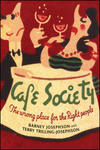 CafeSocietyPoster.jpg