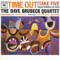 dave-brubeck-quartet_time-out2.jpg