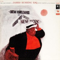 jimmyrushing-005.jpg