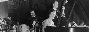 BANNERMarian-McPartland-Trio-at-Hickory-House-670x242.png