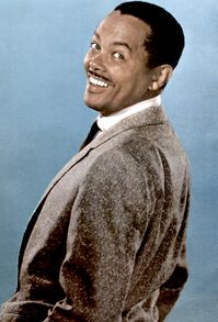 billy-eckstine-1040kc021611.jpg