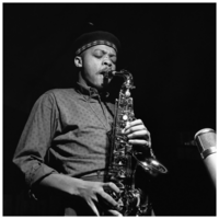 sonny-red-plays-the-alto-saxophone-during-the-recording-session-for-his-out-of-the-blue-album-1959.png