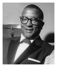 billy-strayhorn-duke-ellingtons-arranger-terry-cryer.jpg