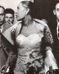 billie-holiday-19581.jpg