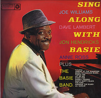 Count+Basie+-+Sing+Along+With+Basie+-+LP+RECORD-385356.jpg