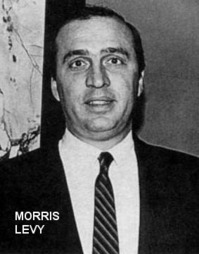 morris_levy_from_uncanny_com.jpg