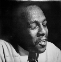 Bud_Powell_Jazz_Original.jpg